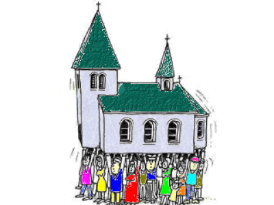 eglise_supportee-1-1B