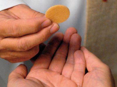 eucharistie-1.jpg