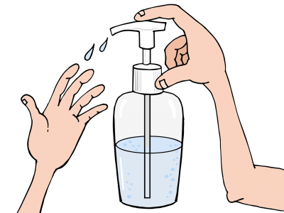 hand-sanitizer-4972049_1920