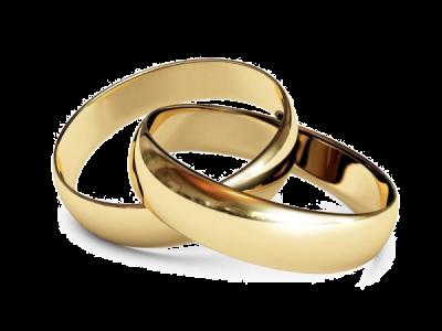 mariagetrans.png