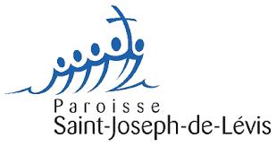sjdl-logo
